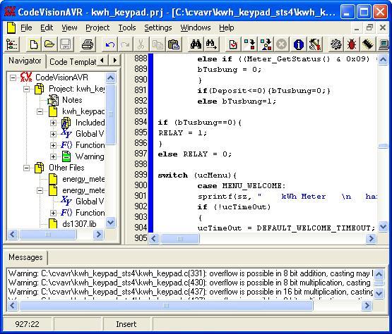 code_vision_avr
